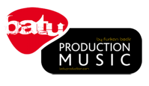 batuproduction-logo