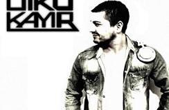 Başarılı Dj Utku Kayır'la keyifli röportaj !